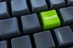 Поисковые системы в интернете